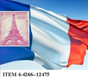 french-flag-640